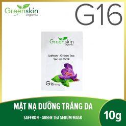 GreenSkin-mat-na-G16