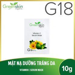 GreenSkin-mat-na-G18