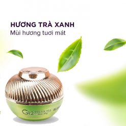 GreenSkin-mat-na-ngu-tra-xanh-G12