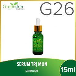 GreenSkin-serum-tri-mun-G26