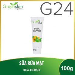 GreenSkin-sua-rua-mat-100g-G24