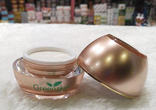 Greenskin-White-cream-Close-Pores-G2-3