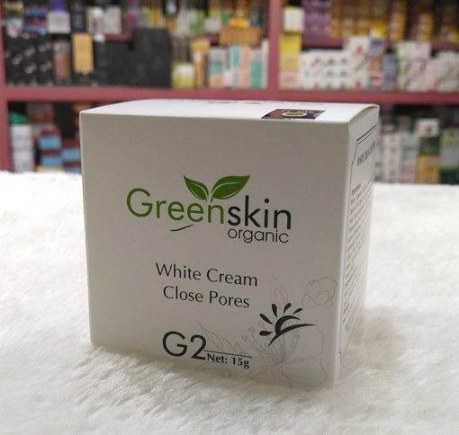 Greenskin-White-cream-Close-Pores-G2
