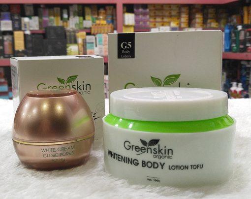 Greenskin-combo-trang-toan-dien-G2-G5-myphamlan