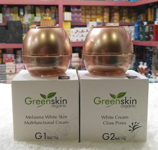 Greenskin-combo-tri-nam-trang-da-G1-G2