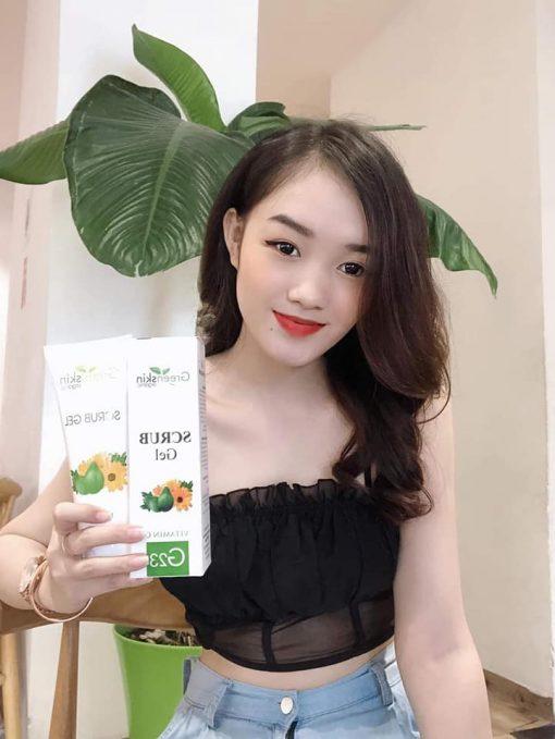 Greenskin-gel-tay-te-bao-chet-VitaminC-G23-200g-2