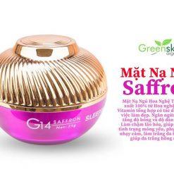 Greenskin-mat-na-ngu-Saffron-G14-3