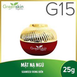 Greenskin-mat-na-ngu-rong-bien-G15