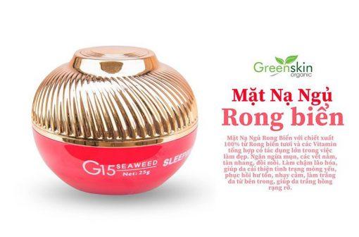 Greenskin-mat-na-ngu-rong-bien-G15-9