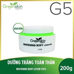 Greenskin-trang-toan-than-Dem-200g-G5