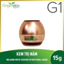 Greenskin-tri-nam-G1