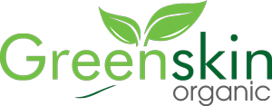 GreenSkin HCM